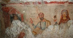 2011-08-08-fresco.jpg