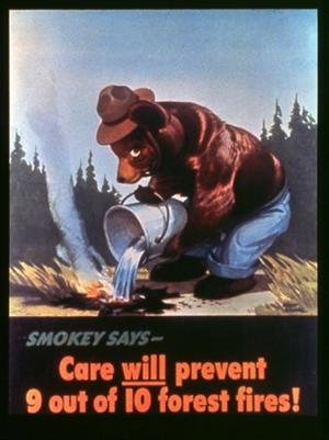 2011-08-09-smokey.png