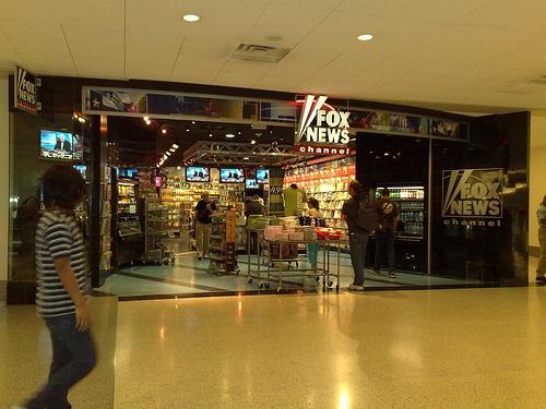2011-08-10-FoxNewsMall.jpeg