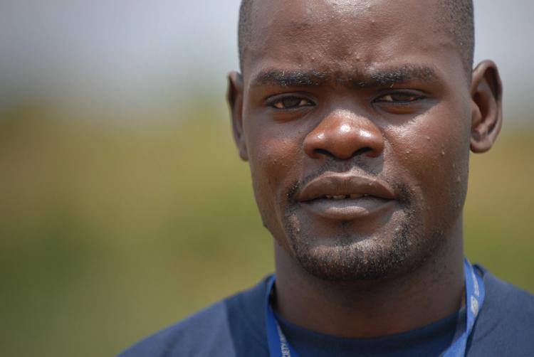 2011-08-10-SamHealthworker.jpg