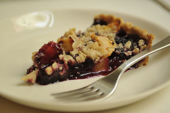 2011-08-10-blueberryfood52.JPG