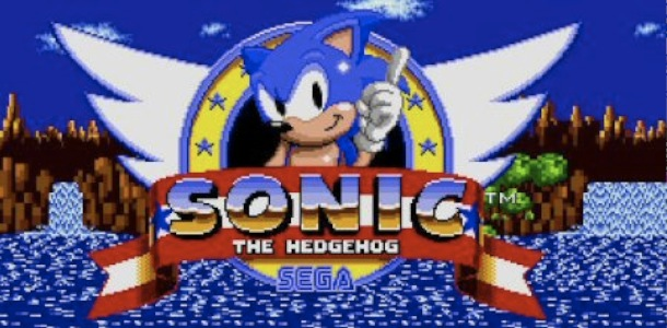 2011-08-10-sonic2222.png