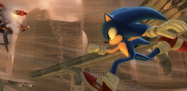 2011-08-10-sonicrunning2.png