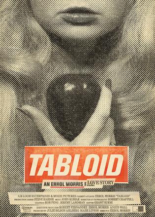 2011-08-10-tabloid_poster.jpg