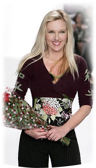 2011-08-11-Deborah_Lindquist.png