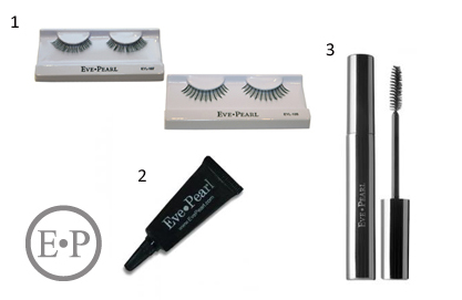 2011-08-11-DoubleEyelash_products1.jpg