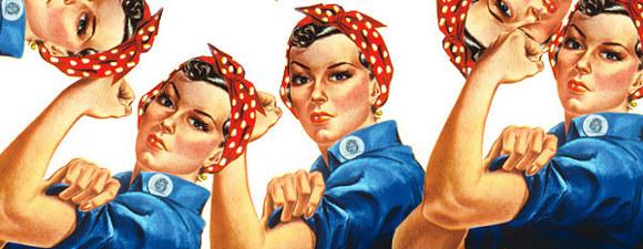 2011-08-11-LG_powerwoman_2_580px_cropped.jpg