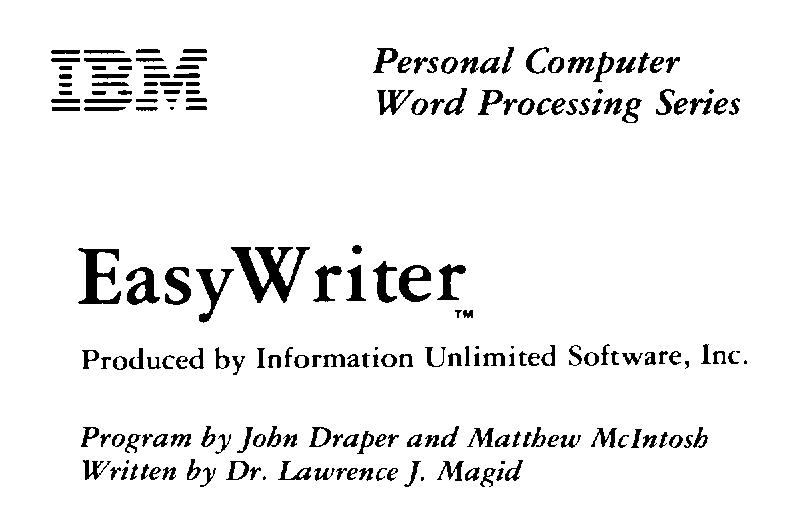 2011-08-11-easywriter_manual.jpg