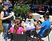 2011-08-13-ShannonHicksscienceactiv.jpg