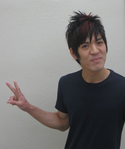 2011-08-14-Maki41.jpg