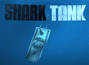 2011-08-14-sharktank.jpg