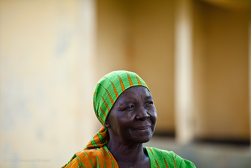 2011-08-14-villagewoman.jpg