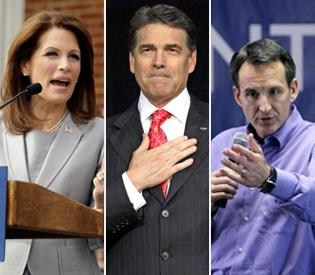 2011-08-15-Bachmann.jpg
