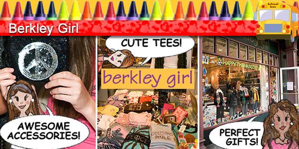 2011-08-15-BerkleyGirlspanel1.jpg