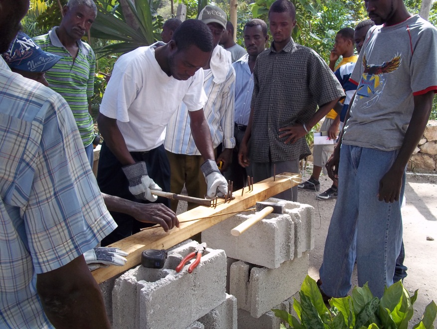 2011-08-15-Haiti1.jpg
