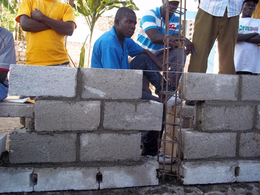 2011-08-15-Haiti3.jpg
