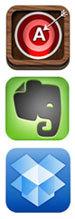 2011-08-15-apps.jpg