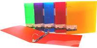 2011-08-15-binders.jpg