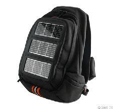 2011-08-15-voltaicbackpack.jpg