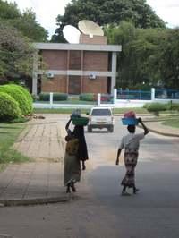 2011-08-16-Malawilibrary2.jpeg.jpg