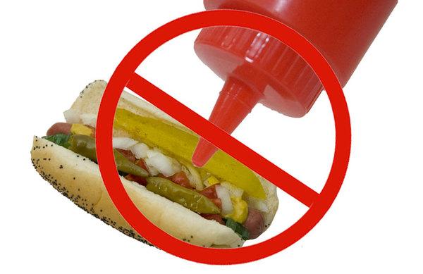 2011-08-16-no_ketchup.jpg