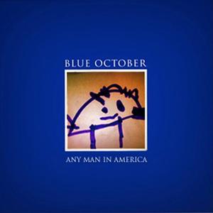 2011-08-17-BlueOctober.jpg
