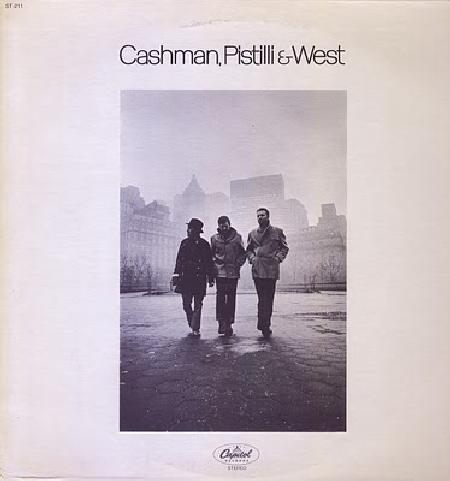 2011-08-17-Cashman_Pistilli_West1969Cashman_Pistilli_West.jpg