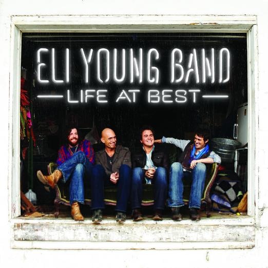 2011-08-17-EliYoungBand.png