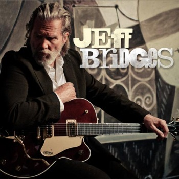 2011-08-17-JeffBridges.jpg