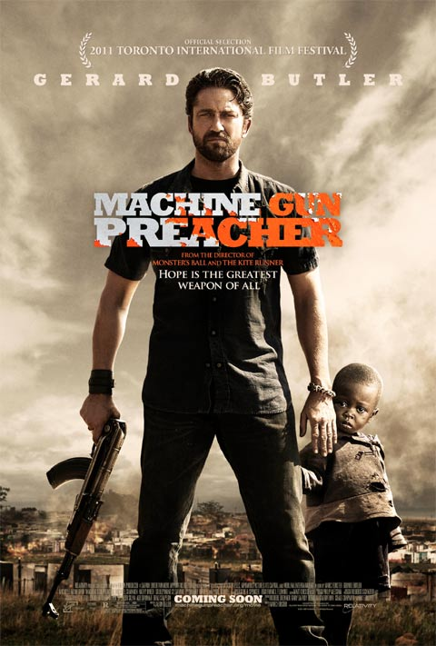 2011-08-17-MACHINEGUNPREACHER.jpg