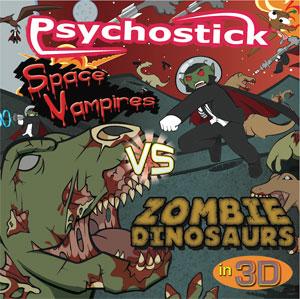 2011-08-17-Psychostick.jpg