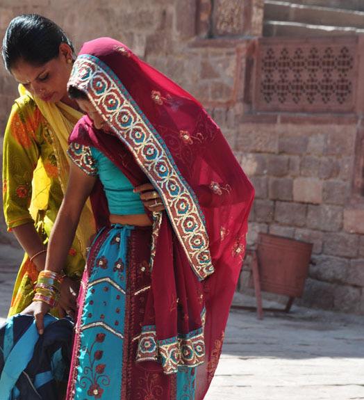 2011-08-17-kisa-lala-images-new-nomads-RajasthanphotoKisaLala0100.jpg