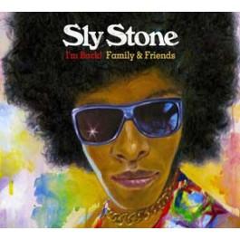 2011-08-17-SlyStone.jpg