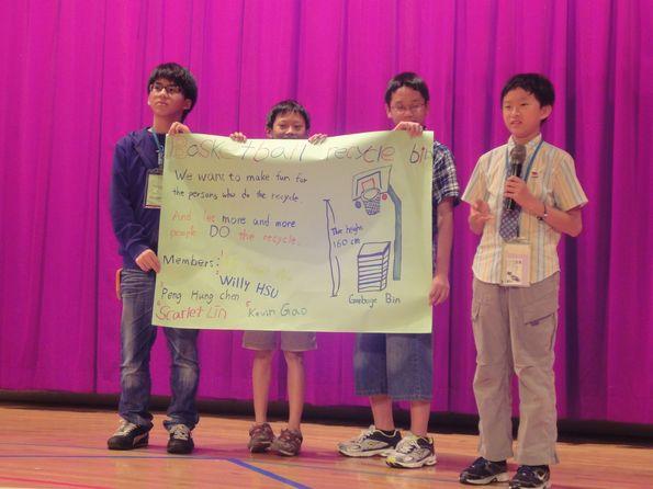 2011-08-17-funteam.jpg