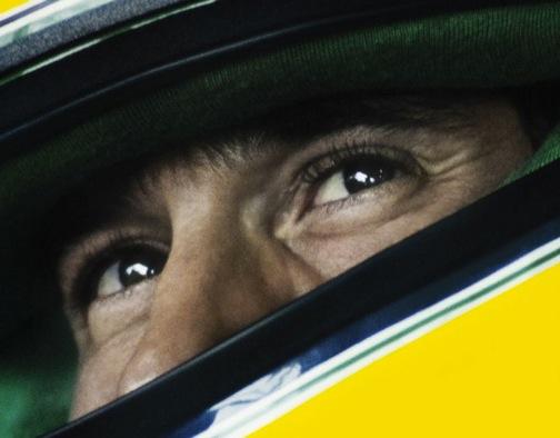 2011-08-18-Senna_lede.jpeg