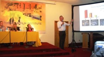 2011-08-18-USETHIS.JPG
