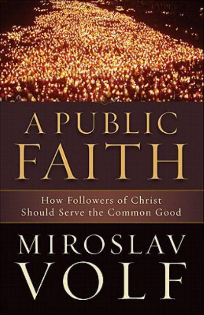 2011-08-18-apublicfaith.jpg