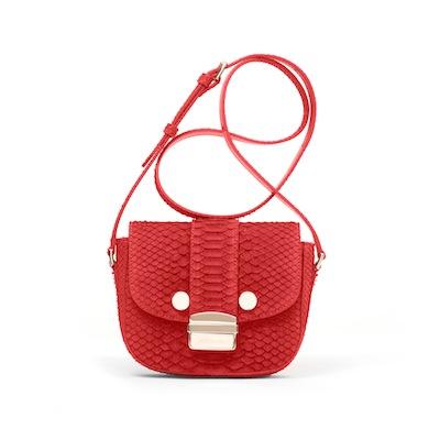 2011-08-18-wu_accessories_12410_0347c.jpg