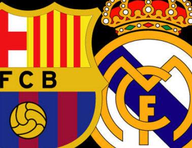 2011-08-19-BarcelonavsRealMadridCL.jpg
