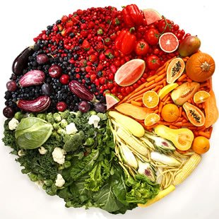 How to get all your fruits and vegetables for 225 a day huffpost 2011 08 19 fruitsveggiesg thecheapjerseys Images