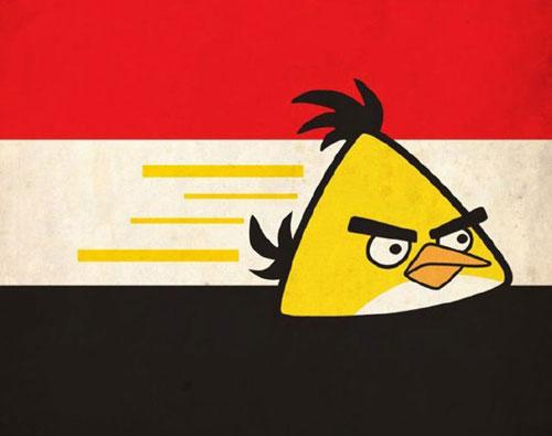 2011-08-20-AngryBirdsJan25.jpg