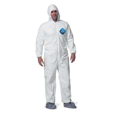 White Room Clothing
