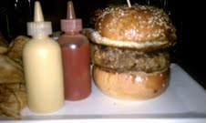 2011-08-21-HotChocolateBurger.jpg