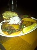 2011-08-21-SmallBarBurger.jpg