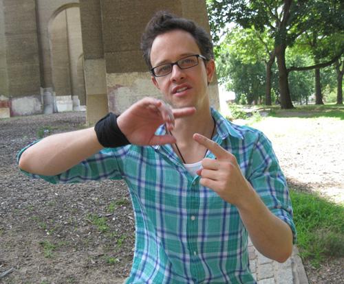 2011-08-22-Clark58.jpg