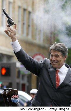 2011-08-22-http:-iamthearbiter.com-wp-content-uploads-gov-rick-perr-govrickperrygun240jdf0428101.jpg