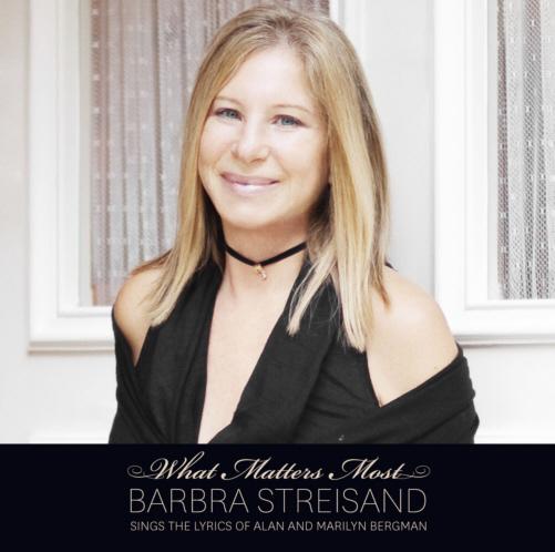 2011-08-23-BarbaraStreisand.jpg