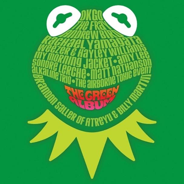 2011-08-23-Muppets.jpg