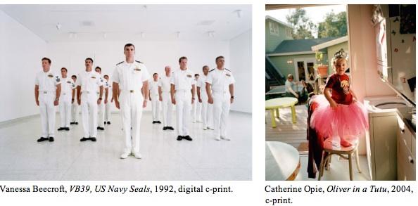 2011-08-23-NavySealsOliver.jpg