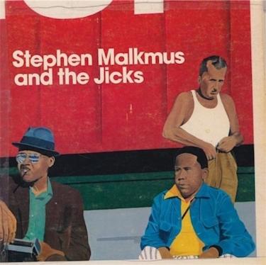 2011-08-23-StephenMalkmus.jpg